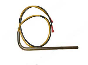 Norcold 61745322 A//C Heating Element