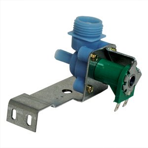 Norcold Single Port Water Valve 640908/ 637580/ 618253/ 633325 (for ice maker)